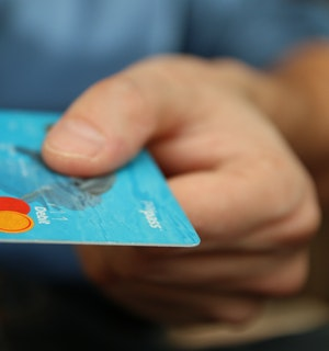 Consolidating Credit Card Debt 101: Pros, Cons, And Everything You Want To Know