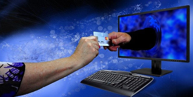 Credit Repair Help: An Easy 4-Step Process For A Better Credit Score