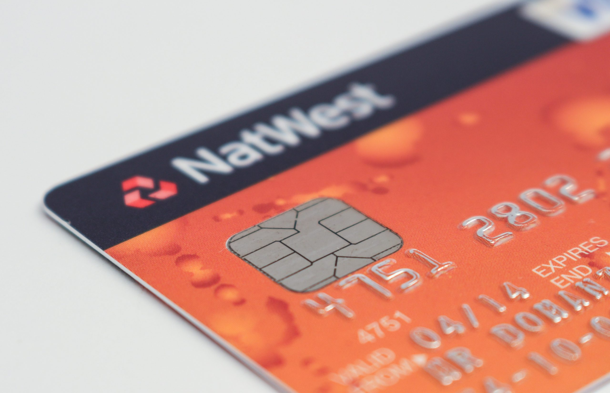 Credit Card Balance Transfers: 4 Interesting Pros And Cons